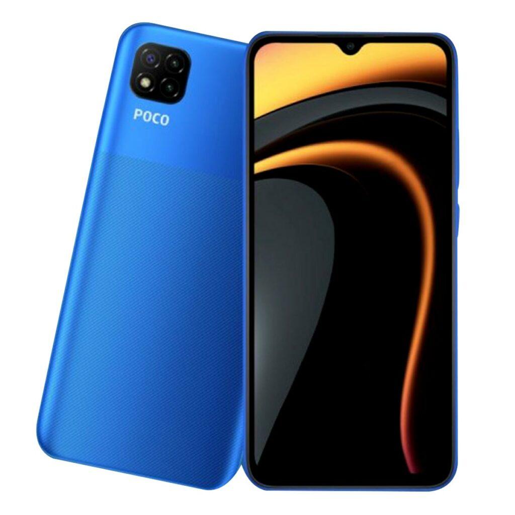 best smartphone in nepal